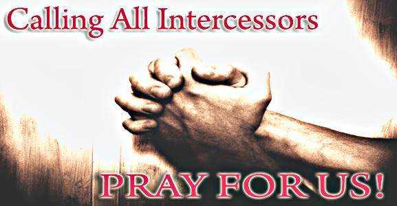 pray_for_us